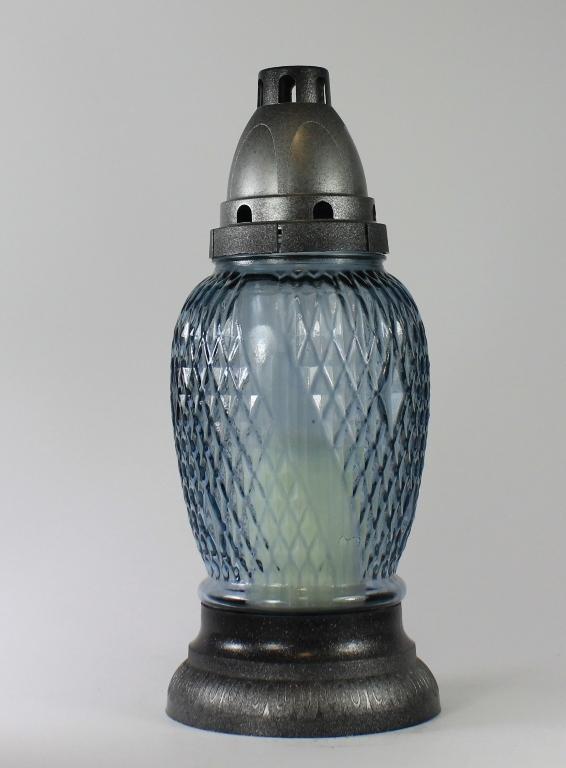 Kapų žvakė