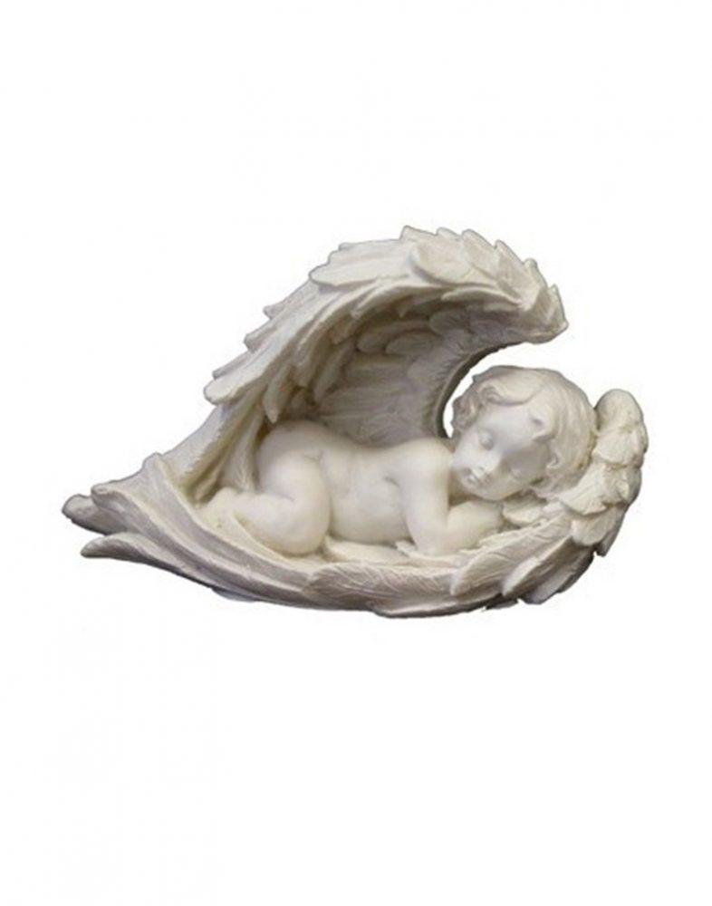 Angeliukas sparnuose mažas A