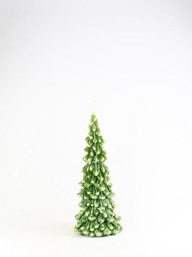 Kalėdinė Eglutė 30 cm