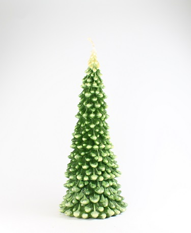 Kalėdinė Eglutė 30 cm.